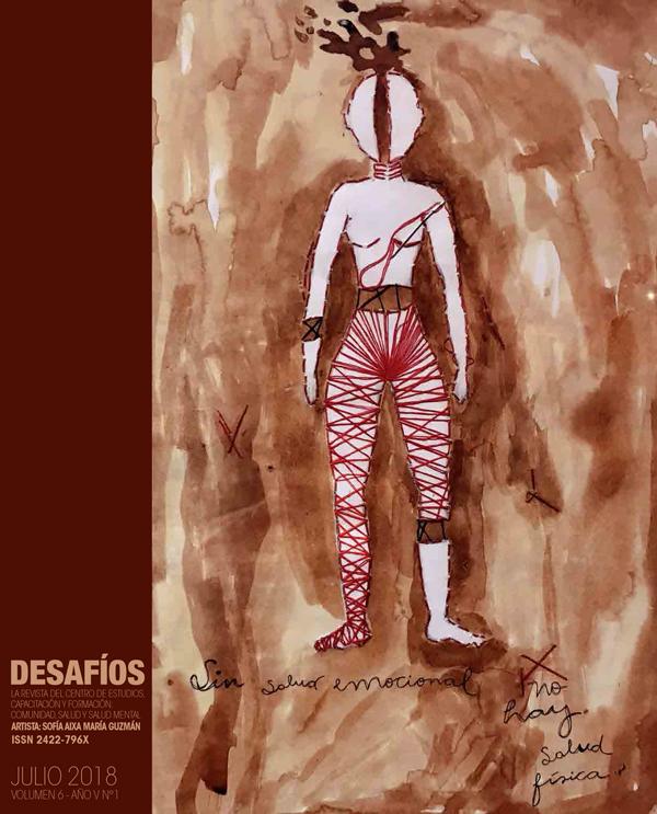 Desafíos-Julio-2018-1